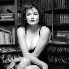 Song Instead Of A Kiss by Alannah Myles