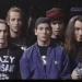 Jeremy by Pearl Jam