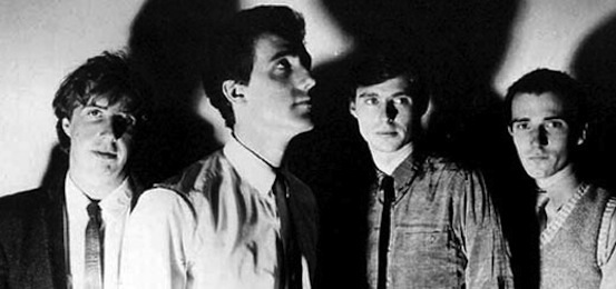 Souvenir by Orchestral Manoeuvres In The Dark