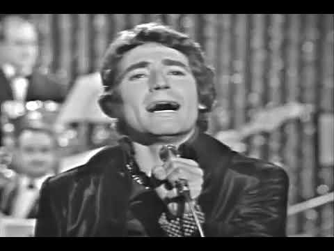 A Song Of Joy by Miguel Rios