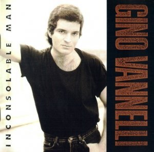 Time Of The Day by Gino Vannelli