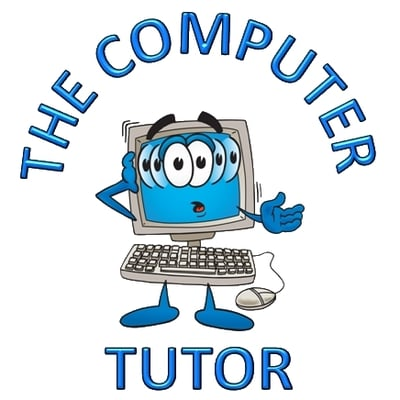 CompuTutor - Drop in and get your technology issues solved