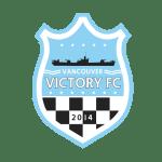 V2FC Primary Logo