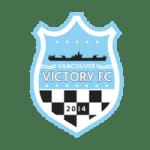 v2fc_logo