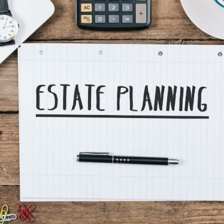 Elder Law vs. Estate Planning: What's the Difference?