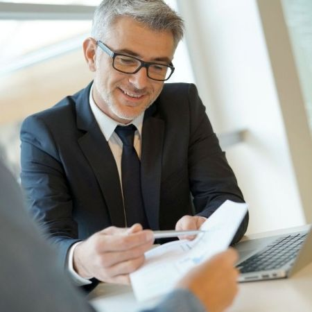 Things To Consider When Hiring a Probate Lawyer In Washington
