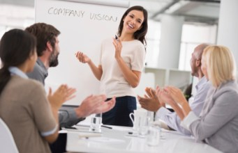 9 best ways to become a great communicator