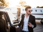 7 best habits of wealthy people