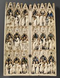 V&A · The Gothic Style An Introduction