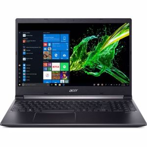 Acer laptop Aspire 7 A715-74G-7602