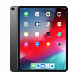 "Apple iPad Pro 12.9"" Wi-Fi + 4G 1TB (Space Gray)"
