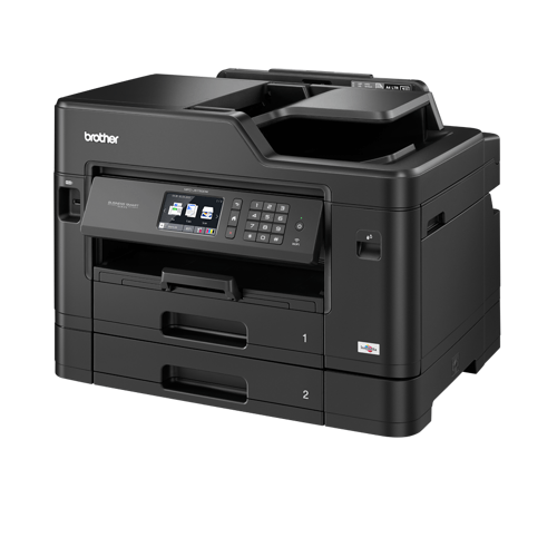Brother all-in-one printer MFC-J5730DW