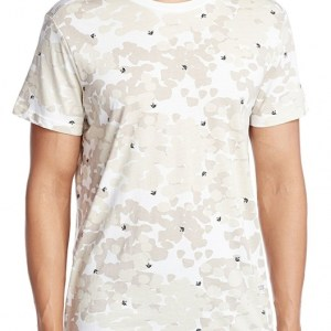 G-Star regular fit t-shirt