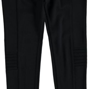 Garcia stevige off black legging