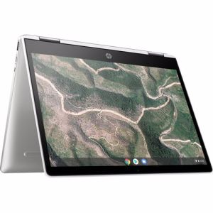 HP chromebook x360 12B-CA0350ND