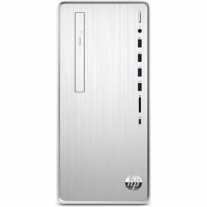 HP desktop computer TP01-0270ND