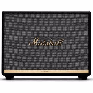 Marshall portable speaker Woburn II BT (Zwart)