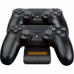 PDP controller oplaad station (PS4)