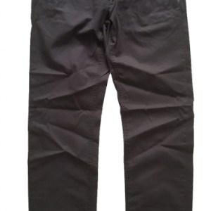 PME Legend Stanfield twill chino donkergrijs
