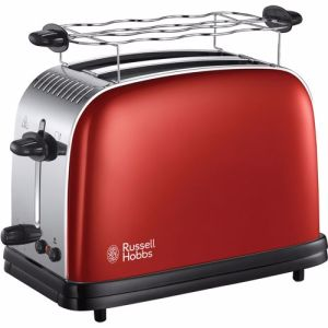 Russell Hobbs broodrooster 23330-56 COLOURS PLUS