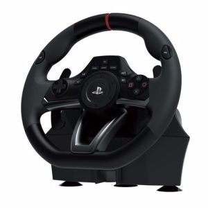 Sony race stuur RACING WHEEL APEX PC/PS3/PS4