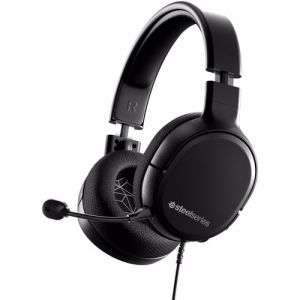 Steelseries gaming headset Arctis 1