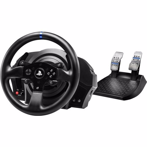 Thrustmaster T300RS Racing Wheel PS/PC