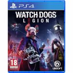 Watch Dogs: Legion Standaard editie PS4