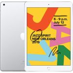 Apple iPad 2019 128GB Wifi (Zilver) US model + NL stekker