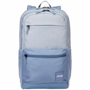 Case logic laptoprugtas Uplink Backpack (Infinity Rail Stripe)