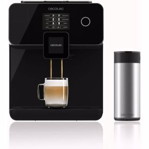 Cecotec espresso apparaat Power Matic-ccino 8000 Touch