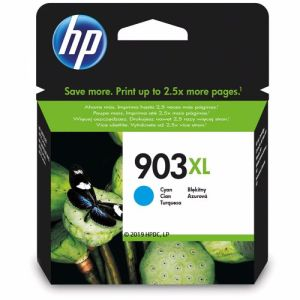 HP cartridge 903 XL (cyan)