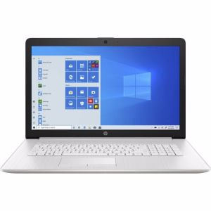 HP laptop 17-BY3400ND