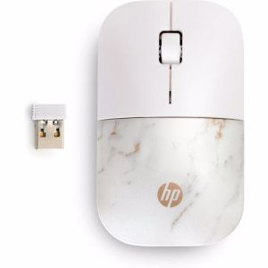 HP muis Z3700 WIRELESS MOUSE - COPPER MARBLE
