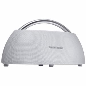 Harman Kardon sounddock Go + Play (Wit)