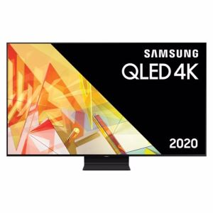 Samsung 4K Ultra HD QLED TV 75Q95T (2020)