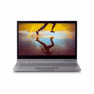 Medion 2-in-1 laptop S14401TG-I5-512F8