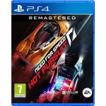 Need for Speed - Hot Pursuit Remastered (PS4)