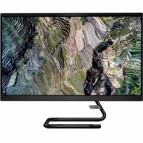Lenovo all-in-one computer 3 27IMB05