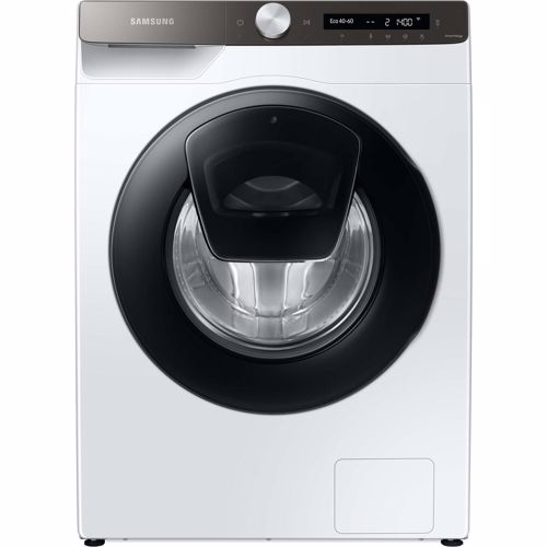 Samsung AddWash wasmachine WW80T554AAT