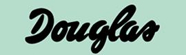 douglas-online-shoppen