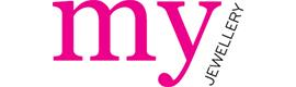 myjewellery online shoppen
