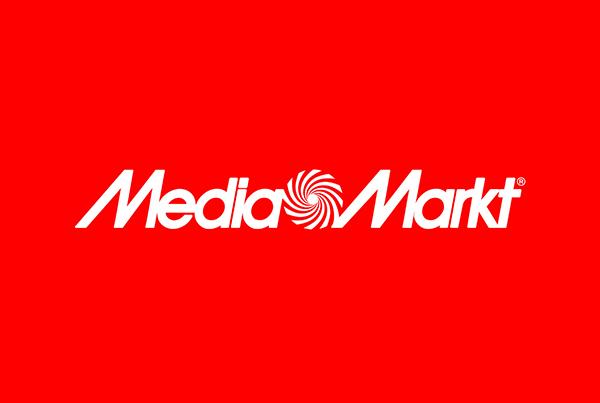 Mediamarkt online webshop