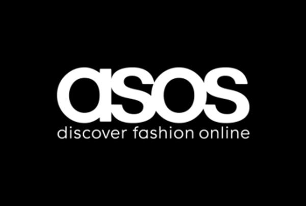 Kleding Bestellen Vandaag Besteld Morgen In Huis.Asos Online Shoppen Info Levering En Bestelling Voorwaarden