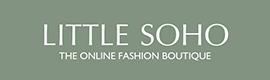 little soho online webshop