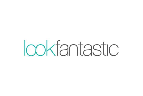 Lookfantastic