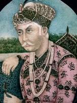 Akbar de Grote (1542-1605)