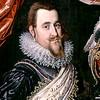 Christiaan IV van Denemarken