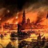 Antwerpen 1914