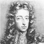Willem III van Oranje (1650)